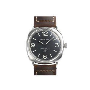 Panerai Radiomir PAM00753 - Worldwide Watch Prices Comparison & Watch Search Engine