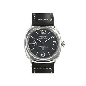 Panerai Radiomir PAM00754 - Worldwide Watch Prices Comparison & Watch Search Engine