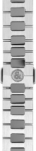 Bell & Ross B-I-033 - Worldwide Watch Prices Comparison & Watch Search Engine