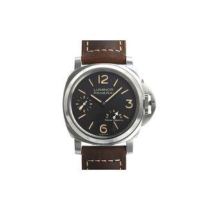 Panerai Luminor PAM00795 - Worldwide Watch Prices Comparison & Watch Search Engine