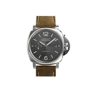 Panerai Luminor PAM00904 - Worldwide Watch Prices Comparison & Watch Search Engine