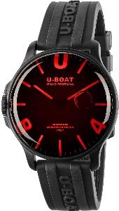 U-Boat 8466 - Worldwide Watch Prices Comparison & Watch Search Engine