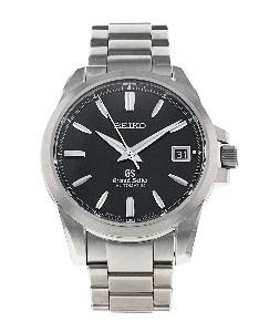 Grand Seiko Mechanical SBGR057J - Worldwide Watch Prices Comparison & Watch Search Engine