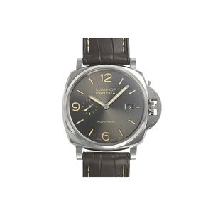 Panerai Luminor PAM00943 - Worldwide Watch Prices Comparison & Watch Search Engine