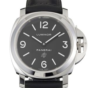 Panerai Luminor PAM01000 - Worldwide Watch Prices Comparison & Watch Search Engine