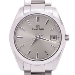 Seiko Grand SBGV221 - Worldwide Watch Prices Comparison & Watch Search Engine