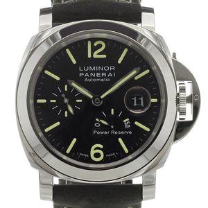 Panerai Luminor PAM01090 - Worldwide Watch Prices Comparison & Watch Search Engine