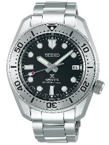 Seiko Prospex 1968 Re-Interpretation Divers SPB185J1 - Worldwide Watch Prices Comparison & Watch Search Engine