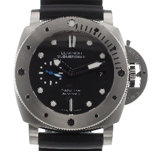 Panerai Luminor 1950 PAM01305 - Worldwide Watch Prices Comparison & Watch Search Engine