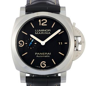 Panerai Luminor Marina PAM01312 - Worldwide Watch Prices Comparison & Watch Search Engine