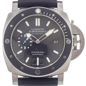 Panerai Luminor 1950 PAM01389 - Worldwide Watch Prices Comparison & Watch Search Engine