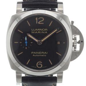 Panerai Luminor Marina PAM01392 - Worldwide Watch Prices Comparison & Watch Search Engine