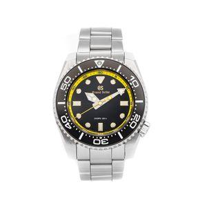 Grand Seiko Sport SBGX339 - Worldwide Watch Prices Comparison & Watch Search Engine