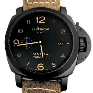 Panerai Luminor 1950 PAM01441 - Worldwide Watch Prices Comparison & Watch Search Engine