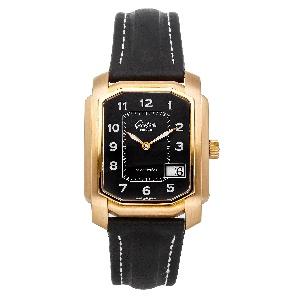 Glashütte Original Senator 39-46-27-15-04 - Worldwide Watch Prices Comparison & Watch Search Engine