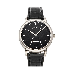 A. Lange & Söhne Saxonia 307.029 - Worldwide Watch Prices Comparison & Watch Search Engine