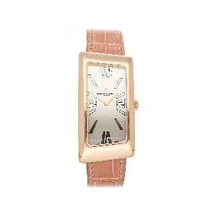 Vacheron Constantin 1972 25010/000R-9121 - Worldwide Watch Prices Comparison & Watch Search Engine