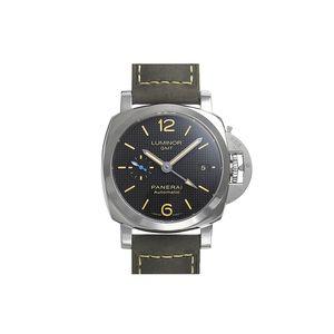 Panerai Luminor PAM01535 - Worldwide Watch Prices Comparison & Watch Search Engine
