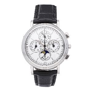 Vacheron Constantin Patrimony 49005/000P-7622 - Worldwide Watch Prices Comparison & Watch Search Engine