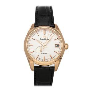 Grand Seiko Heritage SBGA292 - Worldwide Watch Prices Comparison & Watch Search Engine