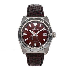 Grand Seiko Sport SBGA405 - Worldwide Watch Prices Comparison & Watch Search Engine
