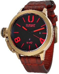 U-Boat 7797/R - Worldwide Watch Prices Comparison & Watch Search Engine