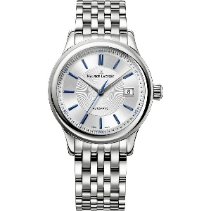 Maurice Lacroix LC6027-SS002-133 - Worldwide Watch Prices Comparison & Watch Search Engine