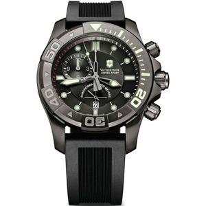 Victorinox Swiss Army 241421 - Worldwide Watch Prices Comparison & Watch Search Engine