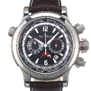 Jaeger-Lecoultre Master Compressor Q1768470 - Worldwide Watch Prices Comparison & Watch Search Engine
