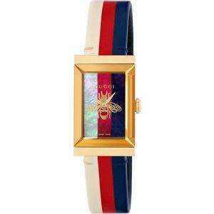 Gucci YA147409 - Worldwide Watch Prices Comparison & Watch Search Engine