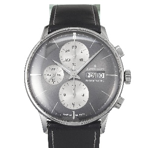 Junghans Meister 027/4525.00 - Worldwide Watch Prices Comparison & Watch Search Engine