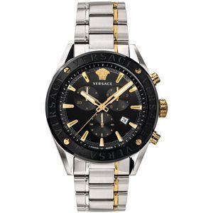 Versace VEHB00619 - Worldwide Watch Prices Comparison & Watch Search Engine
