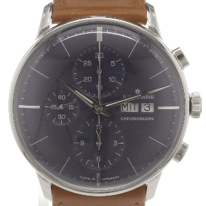 Junghans Meister 027/4526.00 - Worldwide Watch Prices Comparison & Watch Search Engine