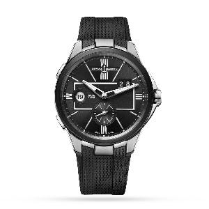 Ulysse Nardin Executive 243-20-3/42 - Worldwide Watch Prices Comparison & Watch Search Engine