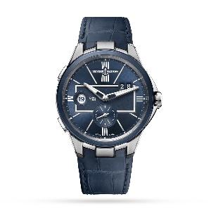 Ulysse Nardin Executive 243-20/43 - Worldwide Watch Prices Comparison & Watch Search Engine