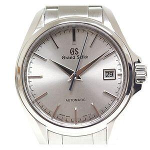 Seiko Grand SBGR269 - Worldwide Watch Prices Comparison & Watch Search Engine