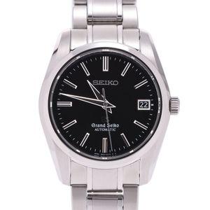 Seiko Grand SBGR023 - Worldwide Watch Prices Comparison & Watch Search Engine