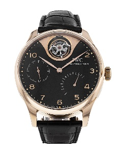 Iwc Portuguese Automatic IW504210 - Worldwide Watch Prices Comparison & Watch Search Engine