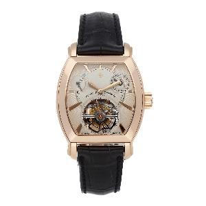 Vacheron Constantin Malte 30066/000R-8816 - Worldwide Watch Prices Comparison & Watch Search Engine