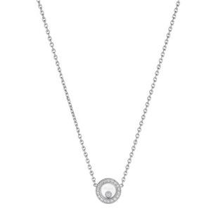 Chopard Happy Diamonds 81A017-1201 - Worldwide Watch Prices Comparison & Watch Search Engine