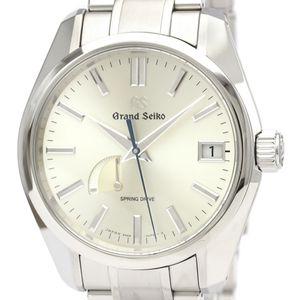 Seiko Grand SBGA373 - Worldwide Watch Prices Comparison & Watch Search Engine