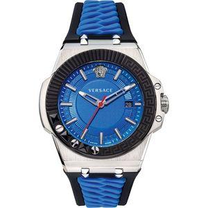 Versace VEDY00119 - Worldwide Watch Prices Comparison & Watch Search Engine