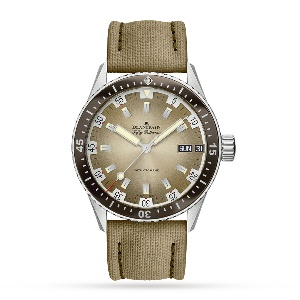 Blancpain Fifty Fathoms 5052-1146-E52A - Worldwide Watch Prices Comparison & Watch Search Engine
