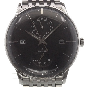 Junghans Meister 027/4568.44 - Worldwide Watch Prices Comparison & Watch Search Engine