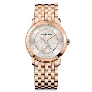 Audemars Piguet Jules Audemars 77250OR.OO.1270OR.01 - Worldwide Watch Prices Comparison & Watch Search Engine