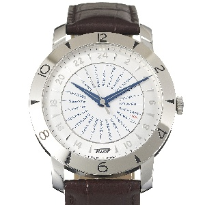 Tissot Heritage T078.641.16.037.00 - Worldwide Watch Prices Comparison & Watch Search Engine