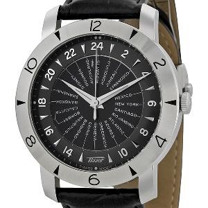 Tissot Heritage T078.641.16.057.00 - Worldwide Watch Prices Comparison & Watch Search Engine