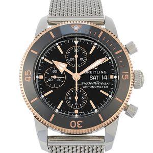Breitling Superocean U13313121B1A1 - Worldwide Watch Prices Comparison & Watch Search Engine