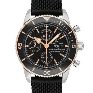 Breitling Superocean U13313121B1S1 - Worldwide Watch Prices Comparison & Watch Search Engine