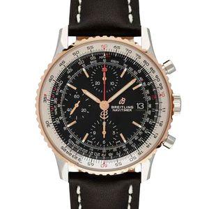 Breitling Navitimer U13324211B1X1 - Worldwide Watch Prices Comparison & Watch Search Engine